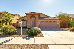 Photo of 16873 W Mesquite Drive, Goodyear, AZ 85338 (MLS # 5846598)