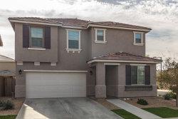 Photo of 12135 W Rowel Road, Peoria, AZ 85383 (MLS # 5846600)