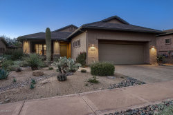Photo of 20508 N 94th Place, Scottsdale, AZ 85255 (MLS # 5846602)