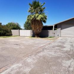 Photo of 2724 W El Alba Way, Chandler, AZ 85224 (MLS # 5846613)