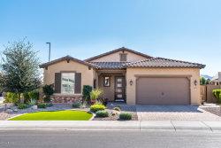 Photo of 3311 E Myrtabel Way, Gilbert, AZ 85298 (MLS # 5846637)