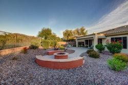 Photo of 41712 N Golf Crest Road, Anthem, AZ 85086 (MLS # 5846640)