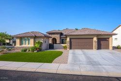 Photo of 2136 N 164th Drive, Goodyear, AZ 85395 (MLS # 5846644)