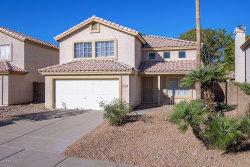Photo of 1092 N Longmore Street, Chandler, AZ 85224 (MLS # 5846648)