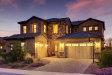 Photo of 22918 N 45th Place, Phoenix, AZ 85050 (MLS # 5846653)