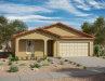 Photo of 1649 E Prickly Pear Place, Casa Grande, AZ 85122 (MLS # 5846660)