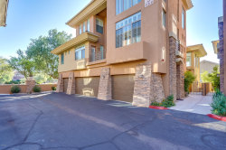 Photo of 14450 N Thompson Peak Parkway, Unit 106, Scottsdale, AZ 85260 (MLS # 5846671)