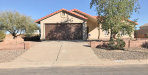 Photo of 15385 S Cherry Hills Drive, Arizona City, AZ 85123 (MLS # 5846679)
