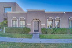 Photo of 5811 E Thomas Road, Scottsdale, AZ 85251 (MLS # 5846684)