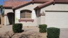 Photo of 1526 W Alta Vista Road, Phoenix, AZ 85041 (MLS # 5846697)