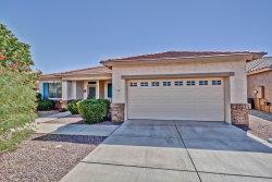 Photo of 17687 N Coconino Drive, Surprise, AZ 85374 (MLS # 5846705)