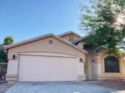 Photo of 9425 W Cinnabar Avenue, Peoria, AZ 85345 (MLS # 5846718)