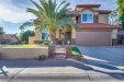 Photo of 3247 E Silverwood Drive, Phoenix, AZ 85048 (MLS # 5846729)