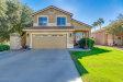 Photo of 3269 E San Pedro Avenue, Gilbert, AZ 85234 (MLS # 5846730)