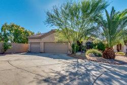 Photo of 779 E Stottler Drive, Gilbert, AZ 85296 (MLS # 5846763)
