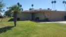Photo of 7619 E Gila Bend Road, Scottsdale, AZ 85258 (MLS # 5846770)