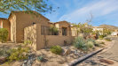 Photo of 6620 N 39th Way, Paradise Valley, AZ 85253 (MLS # 5846781)