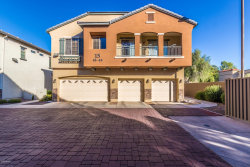 Photo of 2727 N Price Road, Unit 43, Chandler, AZ 85224 (MLS # 5846783)