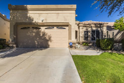 Photo of 8508 W Oraibi Drive, Peoria, AZ 85382 (MLS # 5846790)