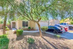 Photo of 11757 W Mariposa Grande --, Sun City, AZ 85373 (MLS # 5846817)