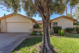 Photo of 1505 E Edgewater Drive, Tempe, AZ 85283 (MLS # 5846851)