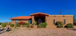 Photo of 16916 E Cascade Drive, Fountain Hills, AZ 85268 (MLS # 5846857)