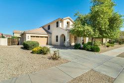 Photo of 16766 W Apache Street, Goodyear, AZ 85338 (MLS # 5846879)