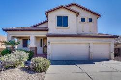 Photo of 1105 S Portland Avenue, Gilbert, AZ 85296 (MLS # 5846886)