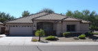 Photo of 5965 W Bluefield Avenue, Glendale, AZ 85308 (MLS # 5846891)