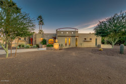 Photo of 5801 E Mountain View Road, Paradise Valley, AZ 85253 (MLS # 5846909)
