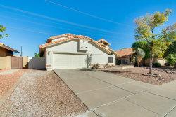 Photo of 966 E Divot Drive, Tempe, AZ 85283 (MLS # 5846912)