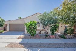 Photo of 17375 W Grant Street, Goodyear, AZ 85338 (MLS # 5846938)