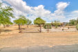 Photo of 50522 W Esch Trail, Maricopa, AZ 85139 (MLS # 5846941)