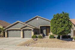 Photo of 7146 W Briles Road, Peoria, AZ 85383 (MLS # 5846950)