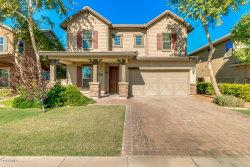 Photo of 3534 E Rawhide Street, Gilbert, AZ 85296 (MLS # 5846972)