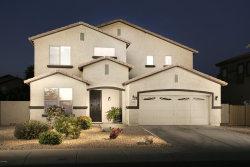 Photo of 15382 W Monterosa Street, Goodyear, AZ 85395 (MLS # 5847010)
