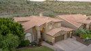 Photo of 1622 E Nighthawk Way, Phoenix, AZ 85048 (MLS # 5847032)