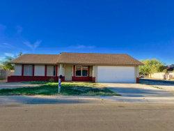 Photo of 7728 W Cheery Lynn Road, Phoenix, AZ 85033 (MLS # 5847034)