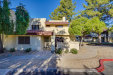 Photo of 2020 W Union Hills Drive, Unit 237, Phoenix, AZ 85027 (MLS # 5847036)