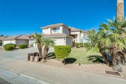 Photo of 728 W Douglas Avenue, Gilbert, AZ 85233 (MLS # 5847038)