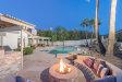 Photo of 3517 E Rockledge Road, Phoenix, AZ 85044 (MLS # 5847049)