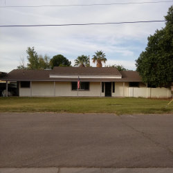 Photo of 12904 E Via De Palmas Drive, Chandler, AZ 85249 (MLS # 5847065)