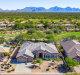 Photo of 22611 N 54th Place, Phoenix, AZ 85054 (MLS # 5847074)