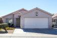 Photo of 10711 W Turney Avenue, Phoenix, AZ 85037 (MLS # 5847078)