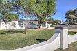 Photo of 1233 N Oakleaf Drive, Phoenix, AZ 85008 (MLS # 5847083)