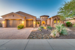 Photo of 12648 W Pontebella Drive, Peoria, AZ 85383 (MLS # 5847085)