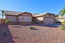 Photo of 20321 N 108th Lane, Sun City, AZ 85373 (MLS # 5847087)