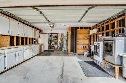 Tiny photo for 25641 S Ontario Drive, Sun Lakes, AZ 85248 (MLS # 5847100)