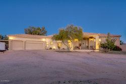 Photo of 28835 N 64th Street, Cave Creek, AZ 85331 (MLS # 5847108)