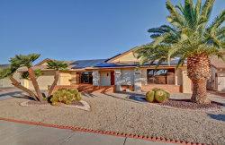 Photo of 12606 W Wildwood Drive, Sun City West, AZ 85375 (MLS # 5847122)